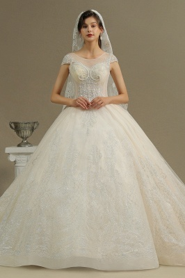 Designer Wedding Dresses Cheap | Wedding dresses maternity wear