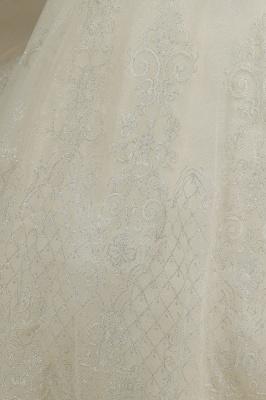 Designer Wedding Dresses Cheap | Wedding dresses maternity wear_4