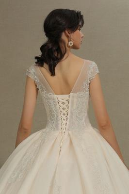 Designer Wedding Dresses Cheap | Wedding dresses maternity wear_8