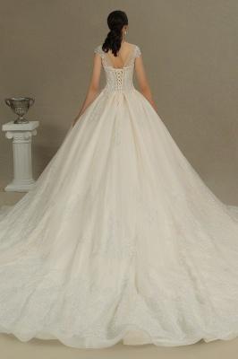 Designer Wedding Dresses Cheap | Wedding dresses maternity wear_7