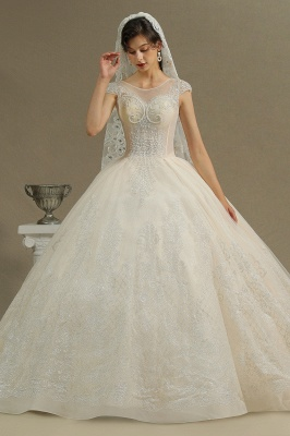Designer Wedding Dresses Cheap | Wedding dresses maternity wear_5