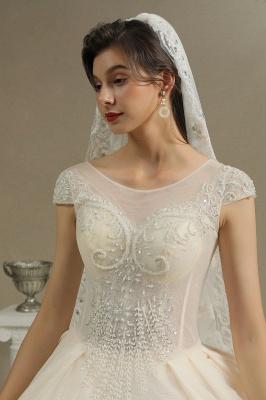 Designer Wedding Dresses Cheap | Wedding dresses maternity wear_3