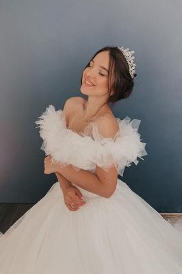 Prinzessin Hochzeitskleider | Brautkleider Günstig Online_4