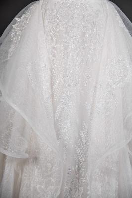 Designer wedding dresses princess | Buy bridal fashion online_6