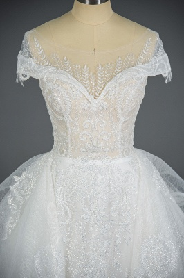 Designer wedding dresses princess | Buy bridal fashion online_8