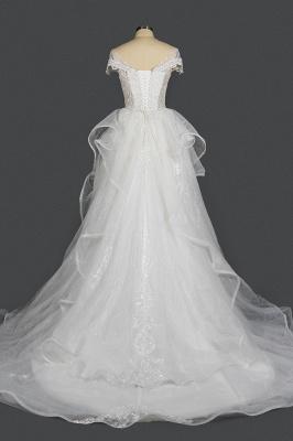 Designer wedding dresses princess | Buy bridal fashion online_2