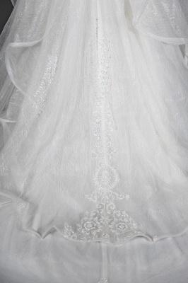 Designer wedding dresses princess | Buy bridal fashion online_3