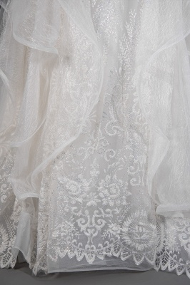 Designer wedding dresses princess | Buy bridal fashion online_5