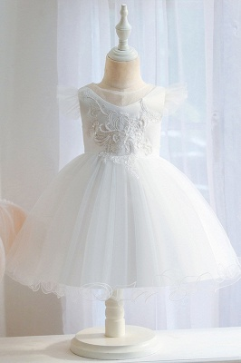 Children's wedding dresses | Flower girl dresses cheap online