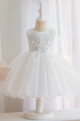 Gorgeous flower girl dresses | Children's wedding dresses cheap