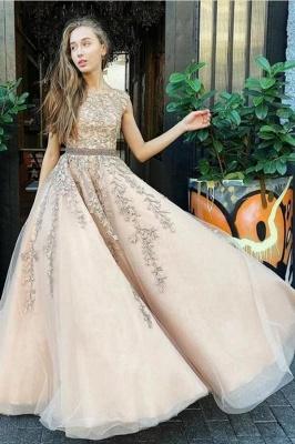 Elegante Abendkleider Mit Spitze | Abiballkleider Lang Günstig