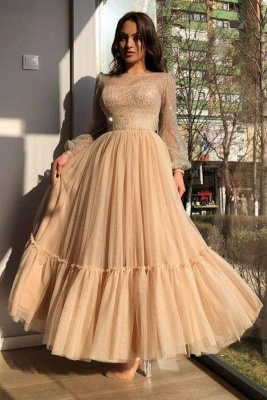 Prom dresses with glitter | Cocktail dresses short cheap