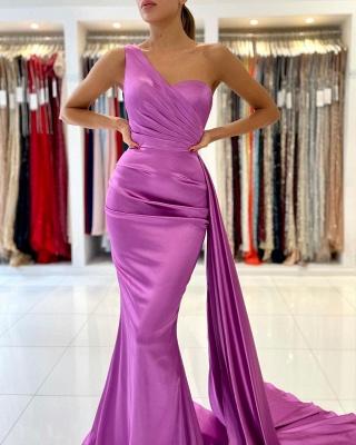 Schöne Abendkleider Günstig   Abiballkleider Lang Online_3
