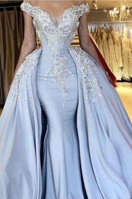 Luxury Evening Dresses Long Cheap | Prom dresses with glitter