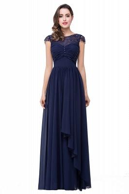 Festliches Kleid | Günstige Abendkleider Lang_3