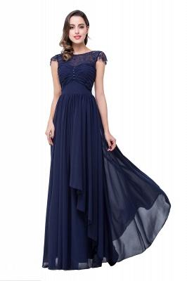Festive dress | Cheap evening dresses long_6