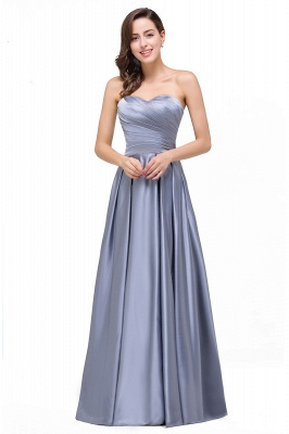 Festive dresses | Buy evening dresses online_1