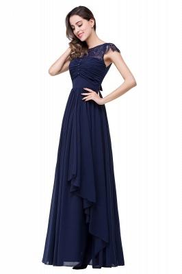 Festive dress | Cheap evening dresses long_10