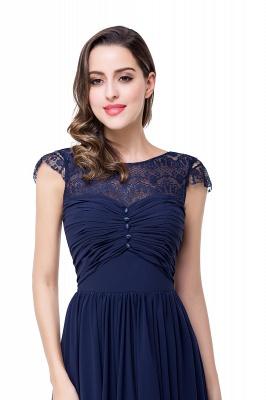 Festliches Kleid | Günstige Abendkleider Lang_15