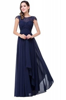 Festive dress | Cheap evening dresses long_5