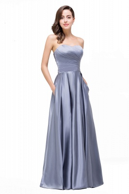 Festive dresses | Buy evening dresses online_6