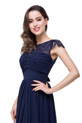 Festive dress | Cheap evening dresses long_14