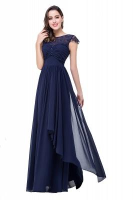 Festliches Kleid | Günstige Abendkleider Lang_7