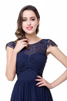 Festliches Kleid | Günstige Abendkleider Lang_19