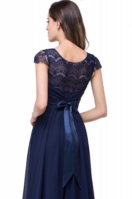 Festive dress | Cheap evening dresses long_12