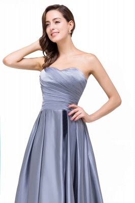 Festive dresses | Buy evening dresses online_8