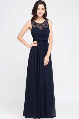 Cheap Evening Dresses Long | Prom dresses evening wear_13
