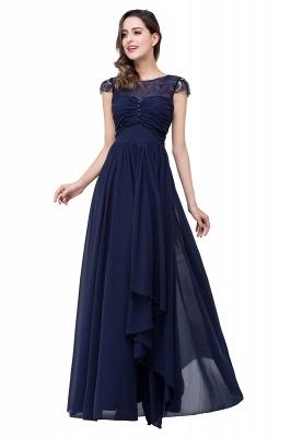 Festliches Kleid | Günstige Abendkleider Lang_17