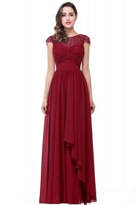 Festliches Kleid | Günstige Abendkleider Lang_1