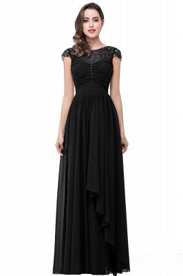 Festliches Kleid | Günstige Abendkleider Lang_2