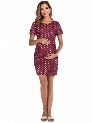 Kleidung für Schwangere Frauen | Elegante Kleider Schwangere