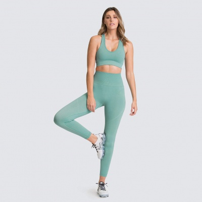 Yoga clothes women cheap | Sport outfits for women_13