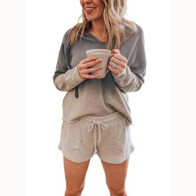 Fireman Sam pajamas | Women's nightwear 2 pieces_5