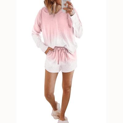 Fireman Sam pajamas | Women's nightwear 2 pieces_2