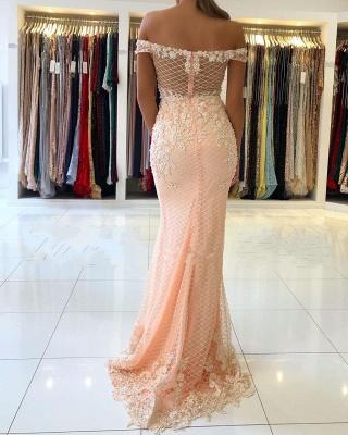 Luxury evening dresses long glitter | Prom Dresses Cheap Online_3