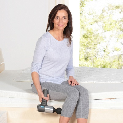 Massage Gun Muscle Massager | Muscle massage gun_7