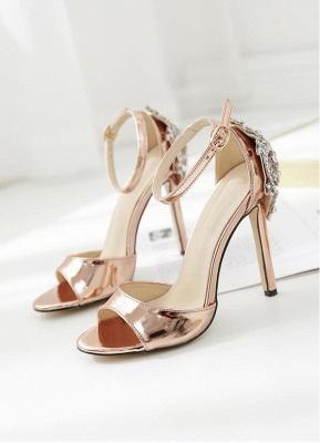 Brautschuhe Gold Kaufen | Schuhe Hochzeit