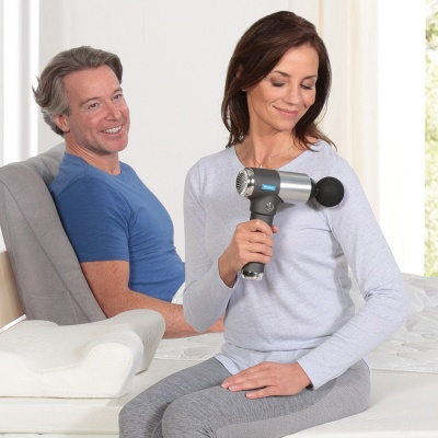 Massage Gun Muscle Massager | Muscle massage gun_8