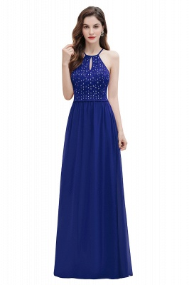 Beautiful evening dresses long | Prom dresses cheap_2