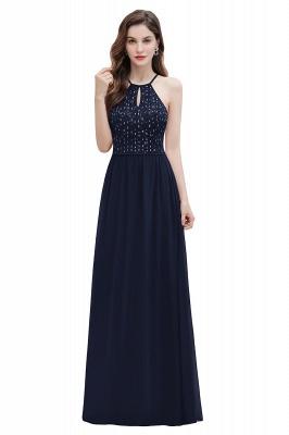 Beautiful evening dresses long | Prom dresses cheap_12