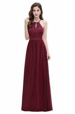 Beautiful evening dresses long | Prom dresses cheap_1