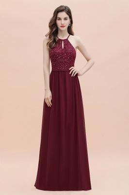 Beautiful evening dresses long | Prom dresses cheap_4
