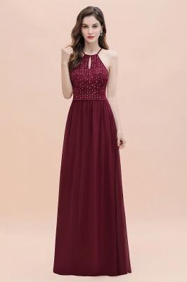 Beautiful evening dresses long | Prom dresses cheap_5