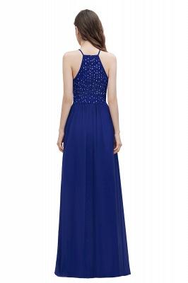 Beautiful evening dresses long | Prom dresses cheap_11