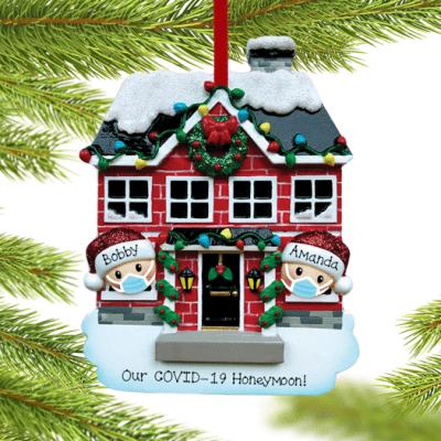 5 Stück Weihnachtsbaumschmuck Holz | Weihnachtsbaumschmuck_4