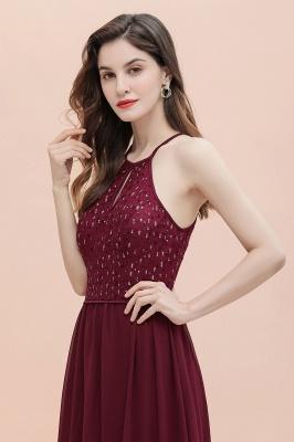 Beautiful evening dresses long | Prom dresses cheap_8